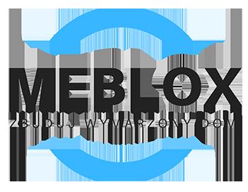 Meblox