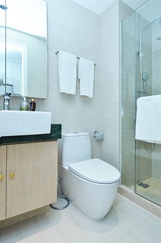 Bricomarche kabiny prysznicowe