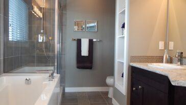 kabiny prysznicowe Beloya opinie