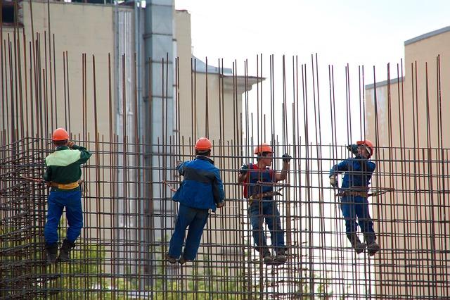 wibratory do zagęszczania betonu