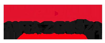 Blog motoryzacyjny AutaZdusza