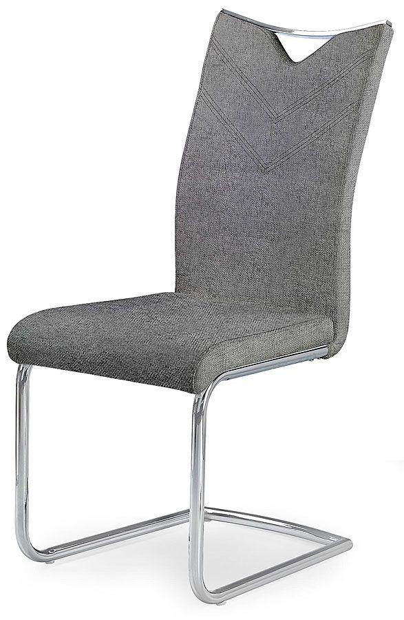 krzeslo eldor